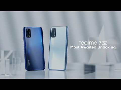 realme-7-pro-|-official-unboxing