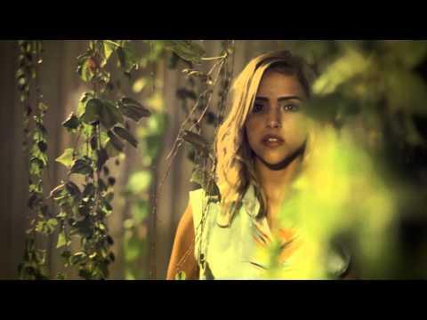 A Thousand Years - Christina Perri Gabi Luthai feat Lu Boneventi