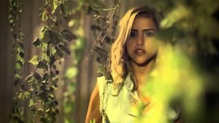 Baixar A Thousand Years - Christina Perri (Gabi Luthai feat. Lu Boneventi)