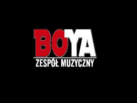 Despasito BO-YA (COVER)
