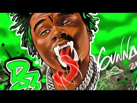 "[FREE] Gunna x Lil Baby Type Beat 2018 – ""Realize"" 