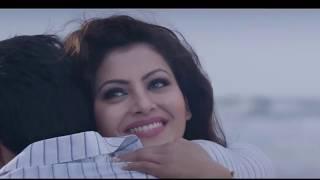 Sanam Re Bollywood Romantic Love Whatsapp Status Video By Zindagi