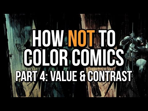 Online Comics Values - Call Us At 401-283-7160