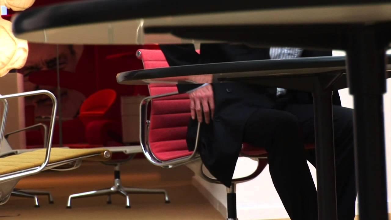 replica eames group standard aluminium chair cf. Replica Eames Group Standard Aluminium Chair Cf 0