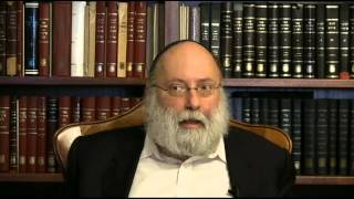 Ayin Beis with Rabbi Simon Jacobson Chapter 107 (2)