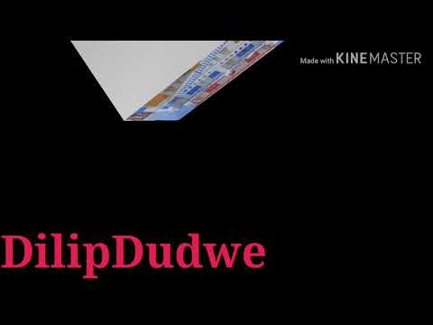 Dilip Dudwe