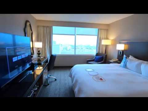 hotel-room-video---club-king-bed-room-(hd)---new-orleans-marriott