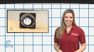 Video Tips for Cooling Enclosures & Cabinets - A GalcoTV Tech Tip download MP3, 3GP, MP4, WEBM, AVI, FLV Desember 2017