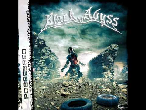 Black Abyss - Bloodforce