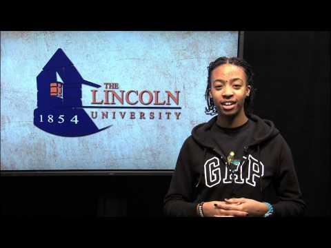 International Students - Bahamas
