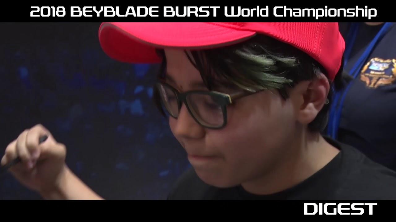 preview-beyblade-burst-world-championship-2018-recap