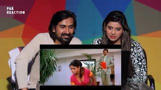 Pak Reaction To   No Entry Movie Comedy Scene   Anil Kapoor