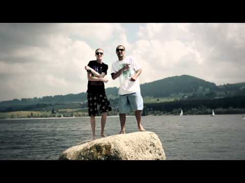 Flixx`n`Hooch - Sommerding (Musik Video)