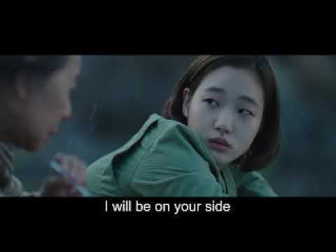 5 FILM KOREA TERBAIK KIM GO EUN