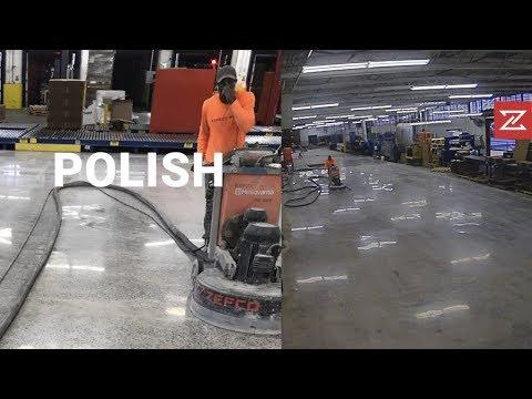 complete-concrete-restoration-by-zefco-industrial-flooring