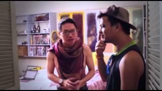 Hanggang Wish Ka Lang Episode 1: No Girlfriend Since Birth