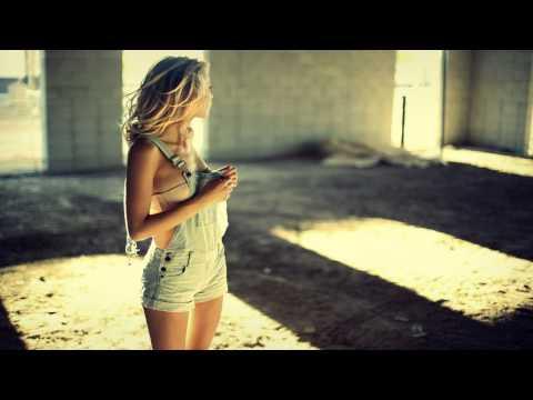 Dubstep - The Two Friends ft. Priyanka Atreya - Feel Me (Clark Kent Remix)