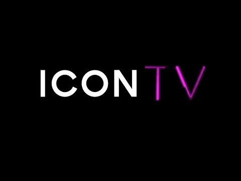 ICON TV EPISODE 1 #马来西亚《ICON风华》史上第一个推出TV节目的高端奢华杂志。