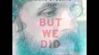 Thomas Dybdahl - But We Did (Prins Thomas Diskomiks)