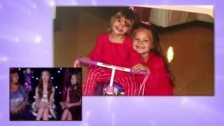 Dance Moms - How Abby Met Maddie And Mackenzie (S6,E21)