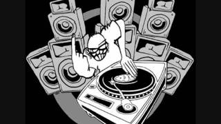 My Cuz Rappin On Oh Honey -Oh Honey Remix.wmv