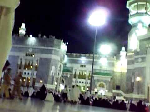 haram pak.3gp Travel Video