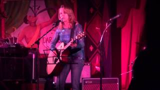 Leaving This Life Cover - Lori McKenna - Donna Milcarek 2/27/13