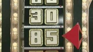 The Price is Right Spin-off Madness