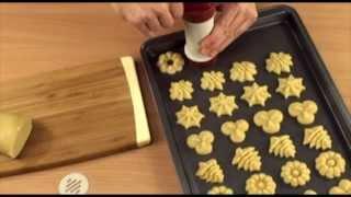 630534 forma biscoitosdecorador de bolos delícia