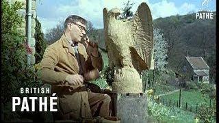 Gnome Man (1961)