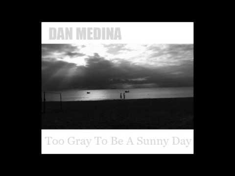 Dan Medina - Nostalgia