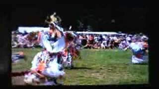 09 sussex powwow