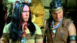 Daniel Boone Season 6 Episode 1 Full Episode