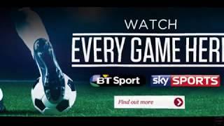 LIVE Wales VS Spain Friendly International Soccer 2018