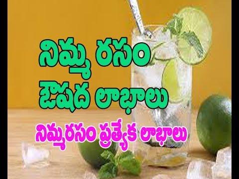 Lemon Juice Ayurveda Home Remedies.Or Lemon Juice Health Benefits.