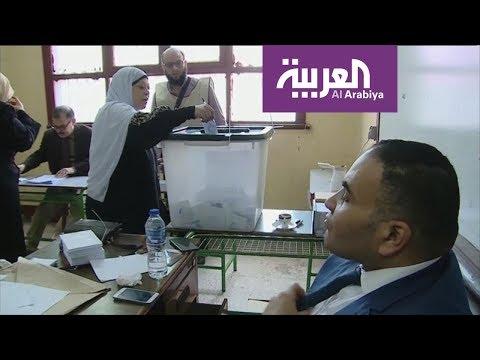اليوم الثاني وقبل الأخير من الاستفتاء على التعديلات الدستورية في مصر  - نشر قبل 7 ساعة
