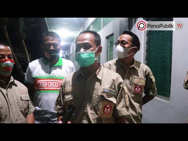 Cabang Olahraga Cricket Kabupaten Bogor, Terus Meroket