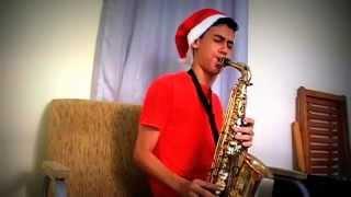 Baixar Então é Natal - Lucas Henrique