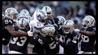 Oakland Raiders at Kansas City Chiefs NFL Week 14 Game Analysis Free Picks Betting Odds