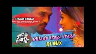 iraga-iraga-na-peru-surya-roadshow-mix-by-dj-sai-galla