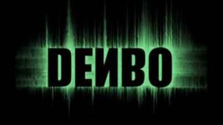 Denbo - Min Vackra Tjej