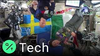 nobel-laureates-live-video-call-astronauts-iss