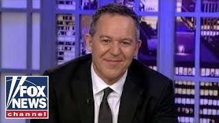 Gutfeld: The world is looking great for America