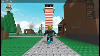 Surviving disasters l Natural Disaster Survival l Roblox
