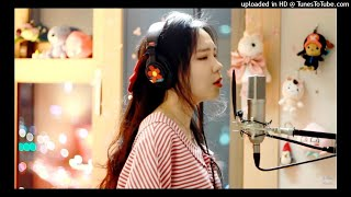 vuclip J.Fla - Hey Jude ( cover The Beatles )