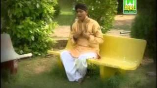 FARHAN ALI QADRI NEW ALBUM NAAT 2011 BHARA BEDARD ZAMANA(((SAGAR)))