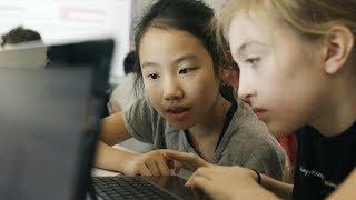 Transforming Computer Science Education in Public Schools