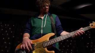 Lee Ranaldo and the Dust - The Rising Tide (Live on KEXP)