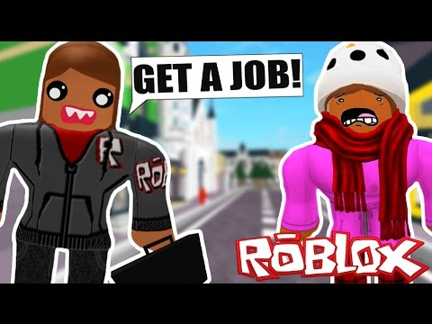 online dating games on roblox youtube 2017 full episodes