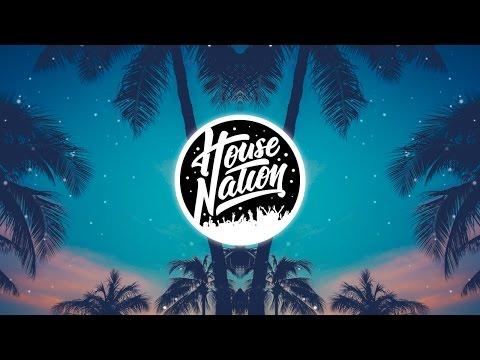 Otto Knows ft. Avicii - Back Where I Belong (Rick Derra Remix)